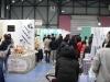 2020 프리미엄 펫쇼, 강남 세텍에서 열려...