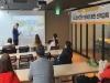 반려견 산책 앱 Weedle, 올바른 반려견 동반 산책을 위한 교육 행사 열어