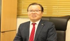 한국애견신문 창간 200호 특집, 대한수의사회 허주형 신임 회장을 만나다