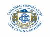 캐나다켄넬클럽(CKC) 한국애견연맹 혈통서 인증 의결
